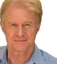 Ed Begley, Jr - Sustainable Living